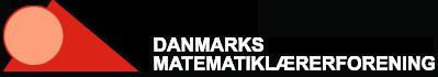 Danmarks Matematiklærerforening